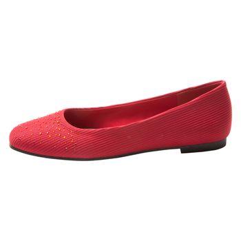 Zapatos planos Eve para mujer