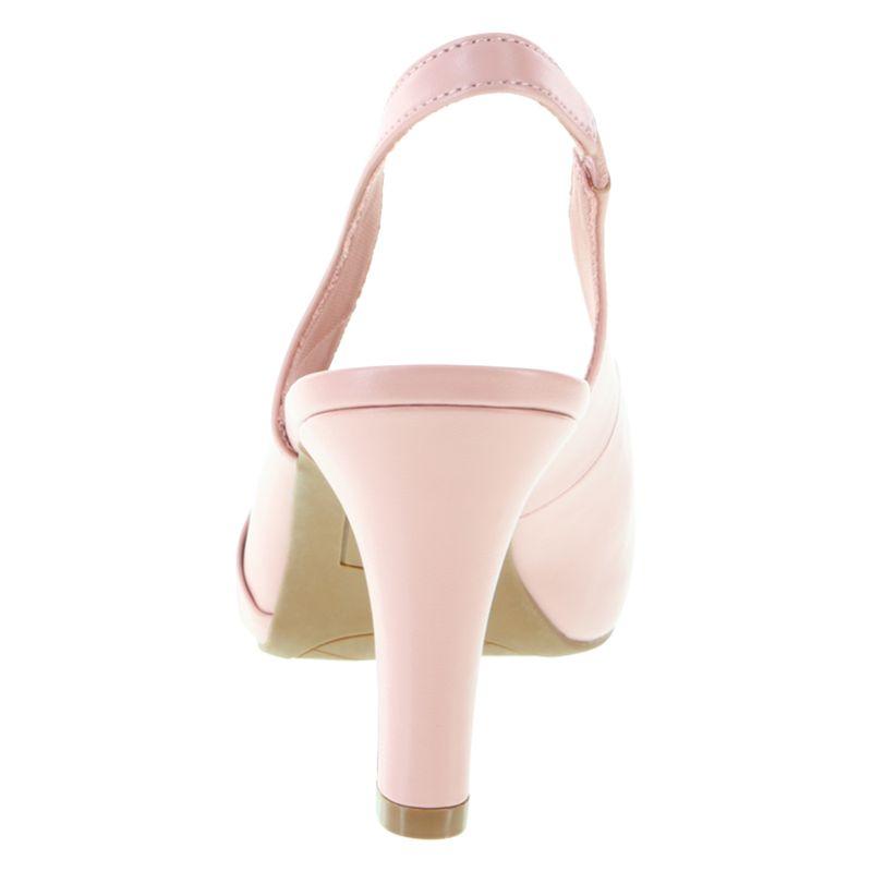 Zapatos-Madge-para-mujer--PAYLESS