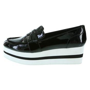 Zapatos Follie para mujer