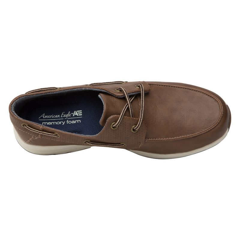 Zapatos-charter-boat-OX-T-para-hombres-Payless