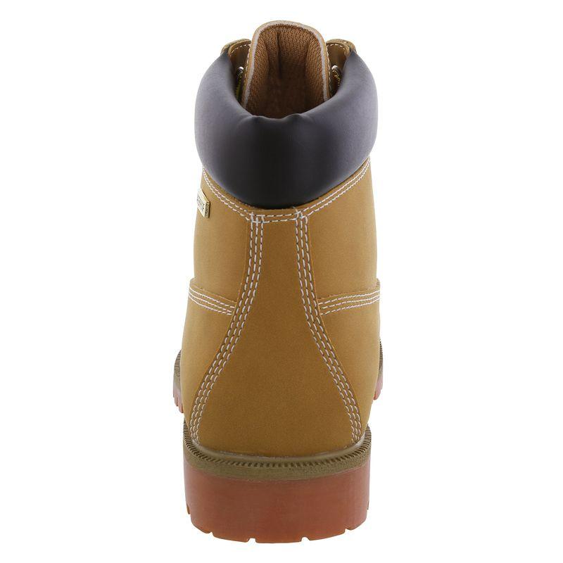 Botas-a-prueba-de-agua-Cheyenne-para-hombres-Payless