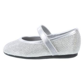 Zapatos Chelsea para niñas pequeñas