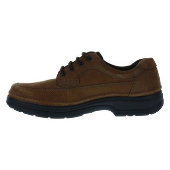 Zapatos Frank Oxford para hombres