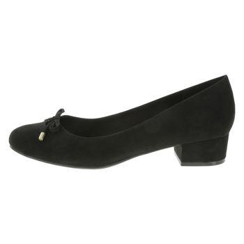 Zapatos Gemma para mujer