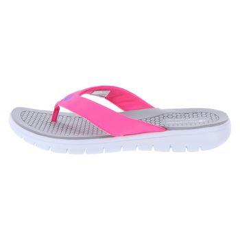 Sandalias Gusto para mujer