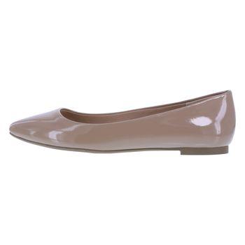 Zapatos planos Cami para mujer