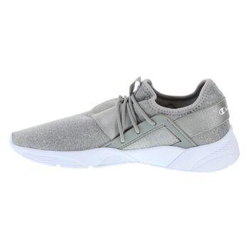 Zapatos deportivos Flash Gore para mujer
