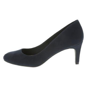 Zapatos Karma para mujer