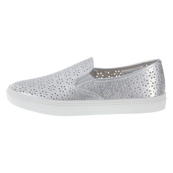 Zapatos Camille Chop para mujer