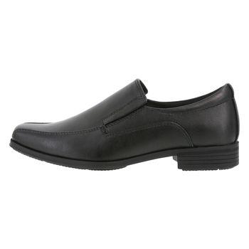 Zapatos Grant para niños