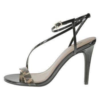 Sandalias Nouveau para mujer