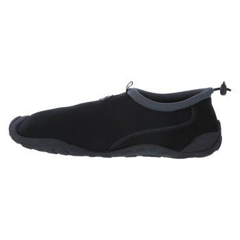 Zapatos Watersock para hombres