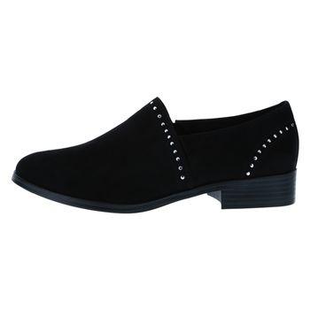Zapatos Delaney Stud para mujer