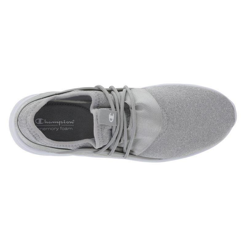 Zapatos-deportivos-Flash-Gore-para-mujer-PAYLESS