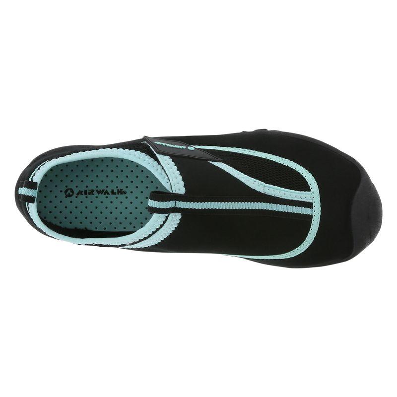 Zapatos-Watersock-para-mujer--PAYLESS