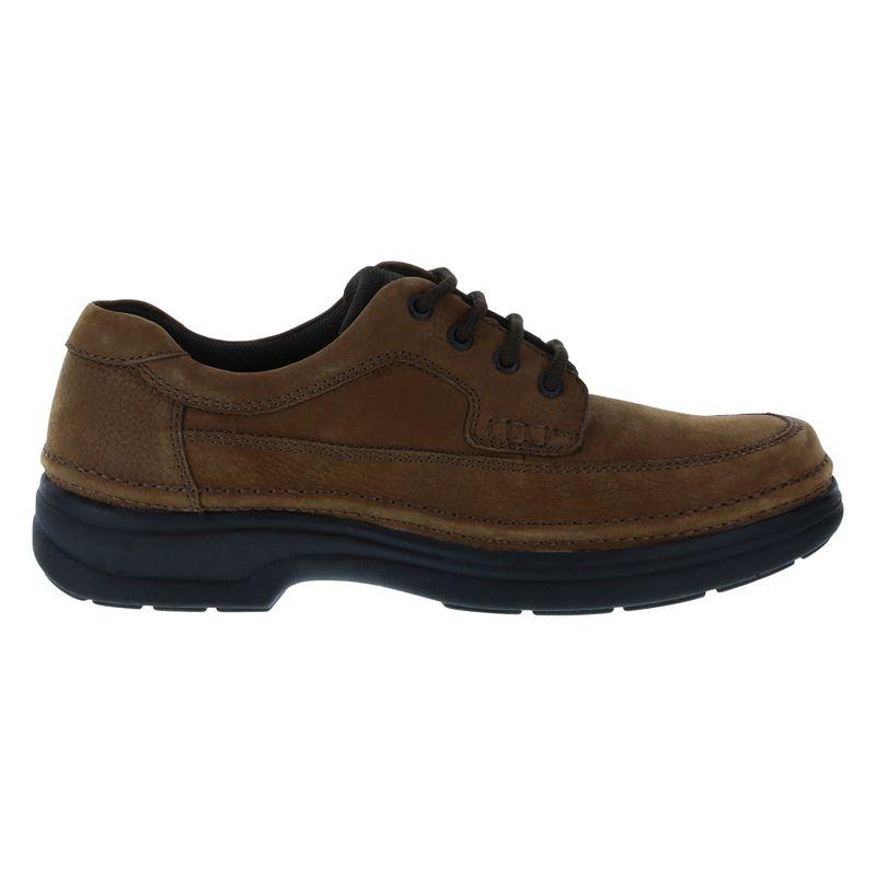 Zapatos-Frank-Oxford-para-hombres-PAYLESS