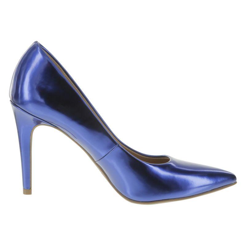 Zapatos-Habit-para-mujer--PAYLESS