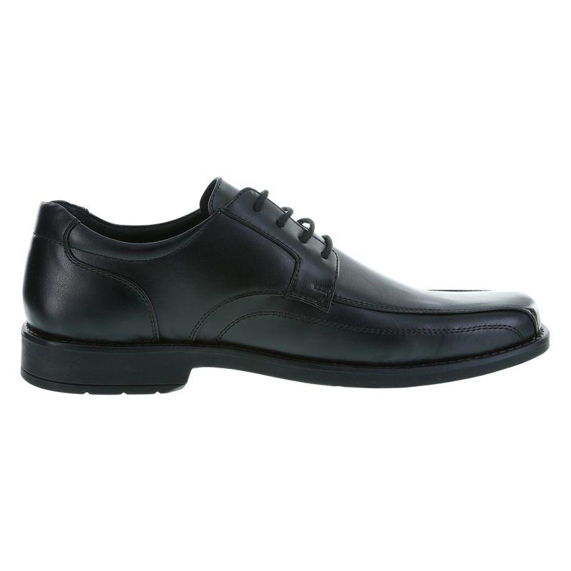 Zapatos-Carlin-para-hombres-PAYLESS