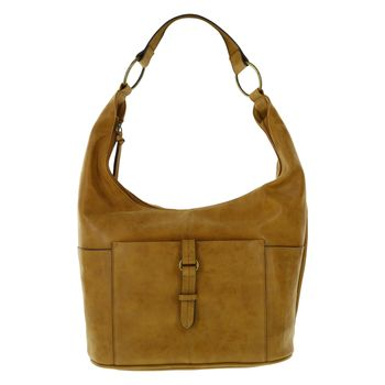 Bolso Sueded para mujer