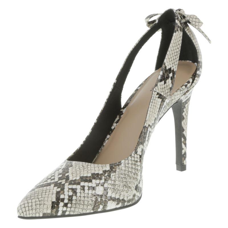 Zapatos-Haha-para-mujer--PAYLESS