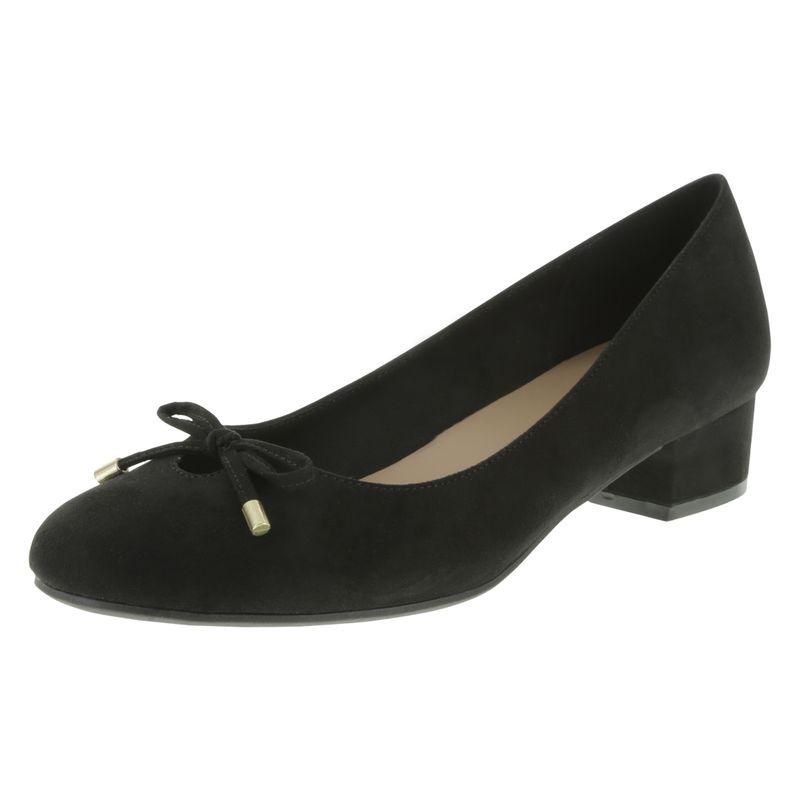 Zapatos-Gemma-para-mujer--PAYLESS