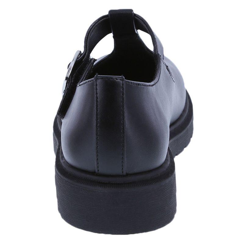 Zapatos-Ruthie-para-niñas-PAYLESS