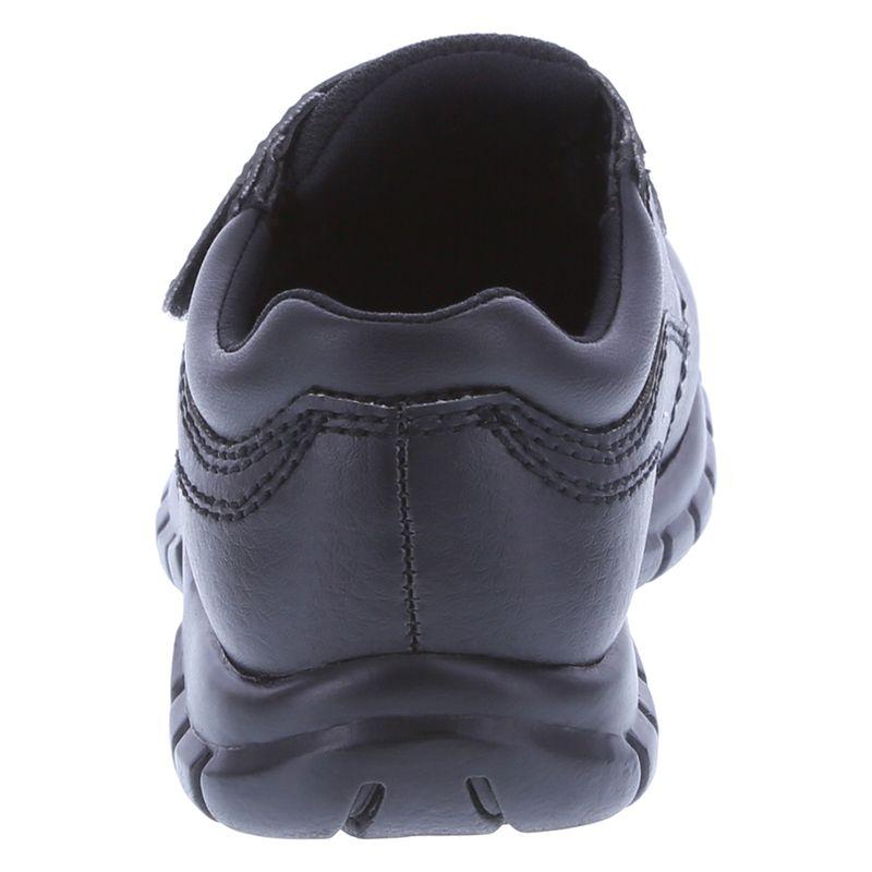 Zapatos-Oxford-para-niños-pequeños-PAYLESS