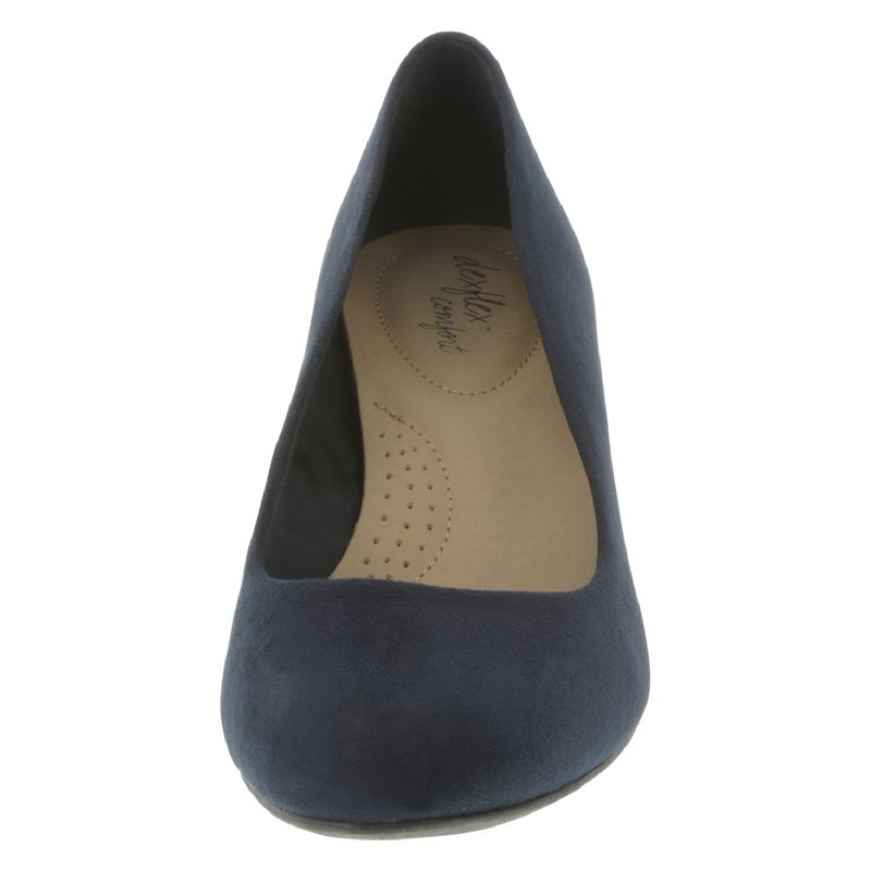 Zapatos-Karma-para-mujer-PAYLESS