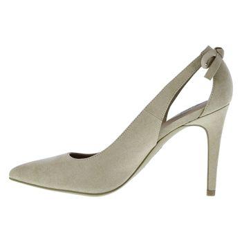 Zapatos Haha para mujer