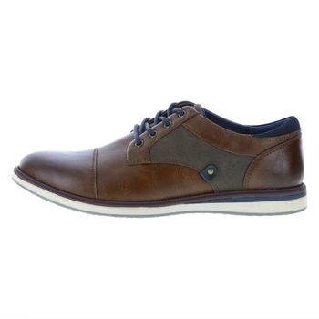 Zapatos Kyler Ox para hombres