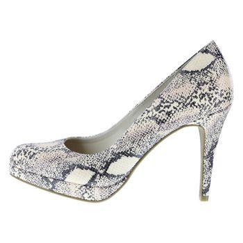 Zapatos Katelyn para mujer