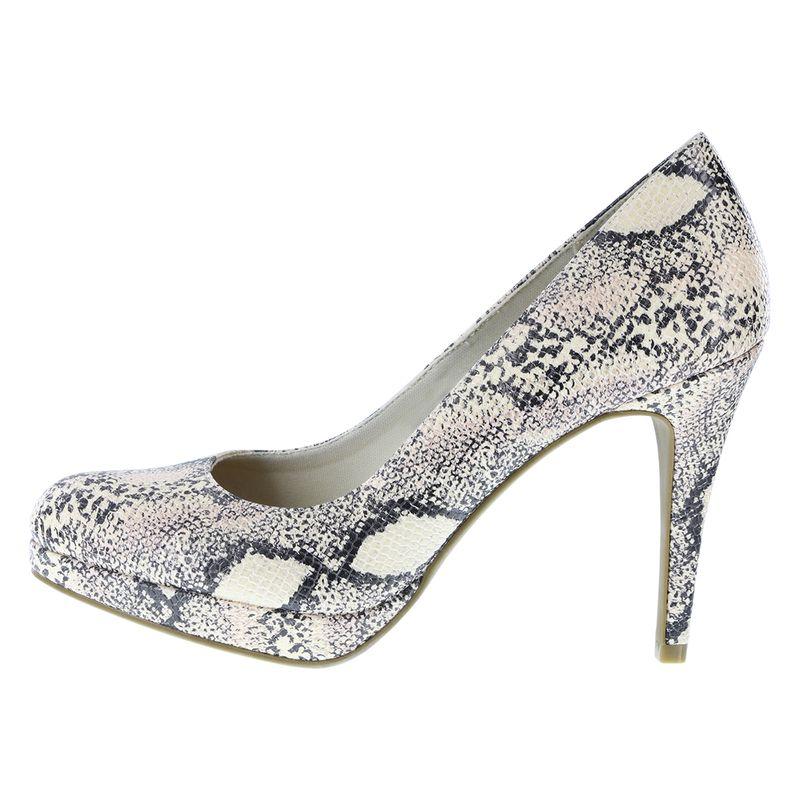 Zapatos-Katelyn-para-mujer--PAYLESS