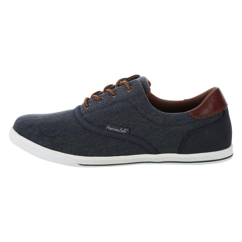 Zapatos-casuales-Milo-para-hombres-PAYLESS