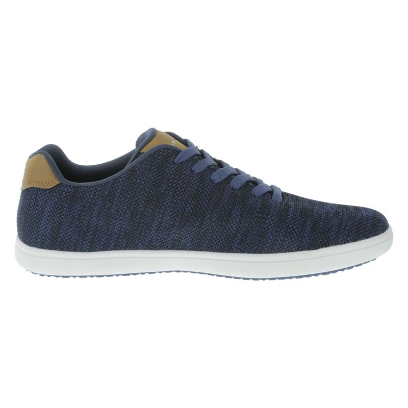 Zapatos-Kevin-knit-para-hombres-PAYLESS