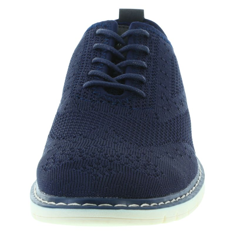 Zapatos-casuales-Leo-para-hombres-Payless