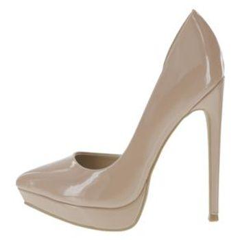 Zapatos Mya Dorsay para mujer