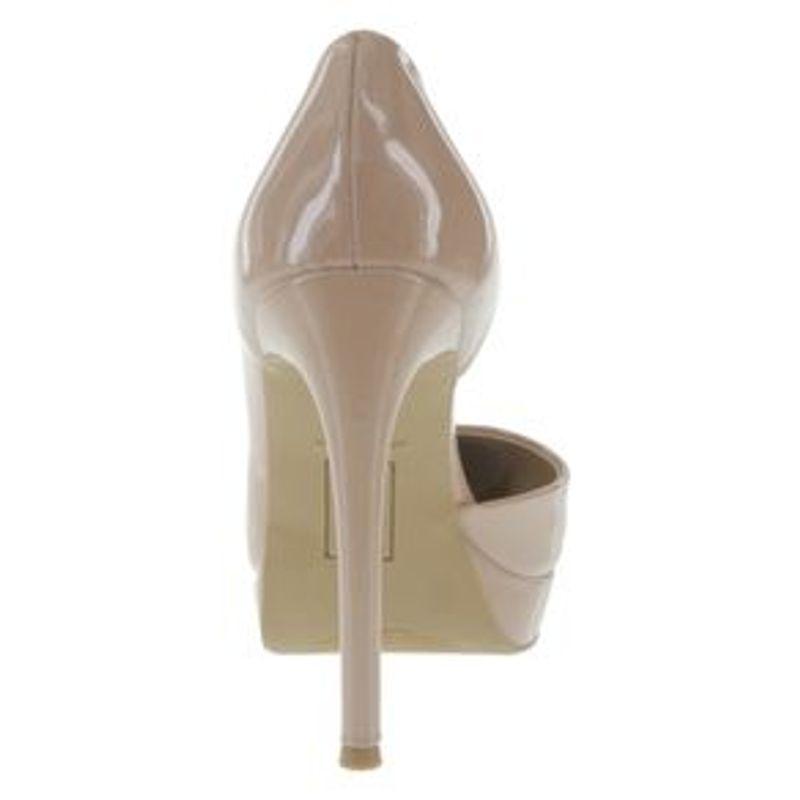 Zapatos-Mya-Dorsay-para-mujer-Payless