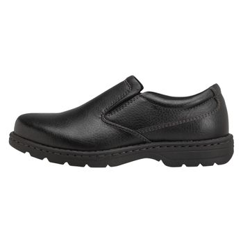 Zapatos Eastborough de vestir para hombres