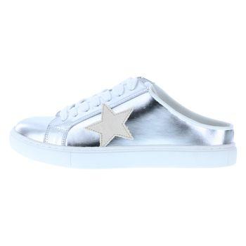 Zapatos Aleah para mujer