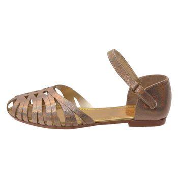 Sandalias Lottie para niñas