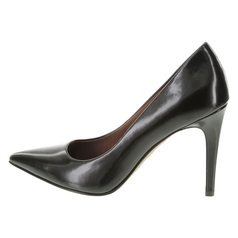 Zapatos-Habit-para-mujer-Payless