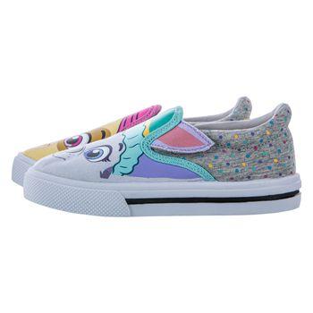 Zapatos Paw Patrol para niñas pequeñas