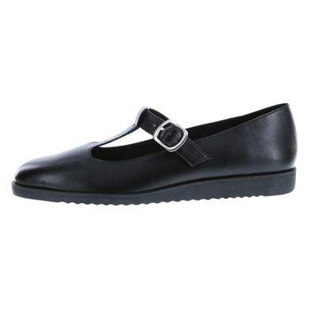 Zapatos Alexi para mujer