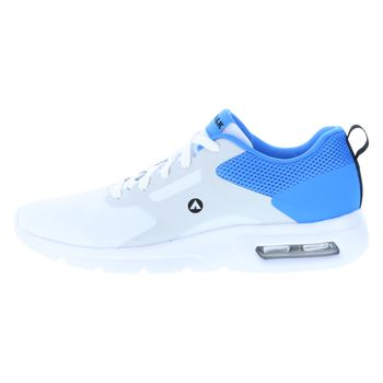 Zapatos deportivos Concur para hombres