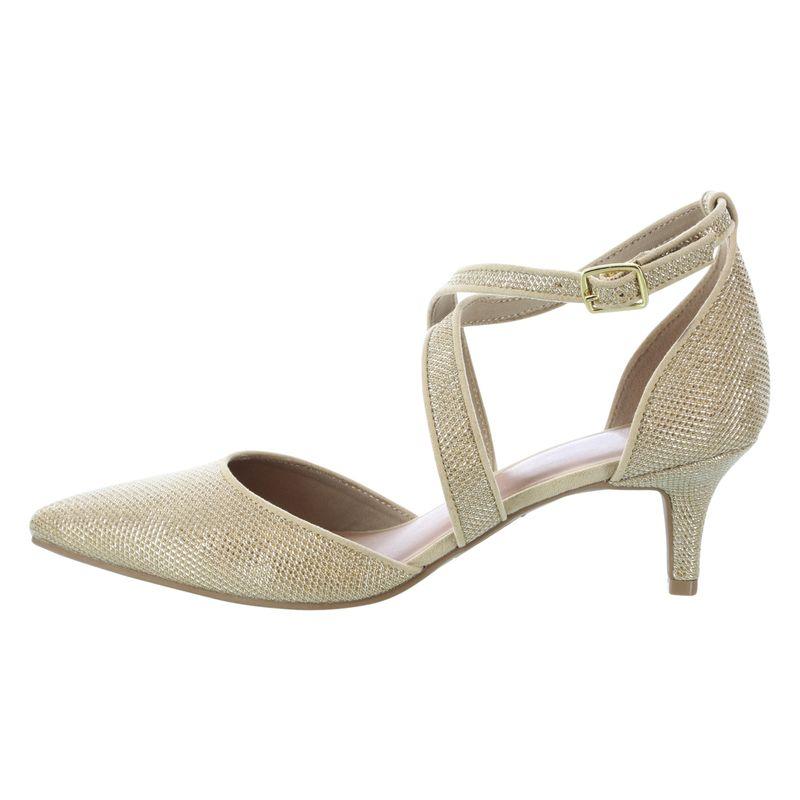 Zapatos-Lucia-para-mujer--PAYLESS