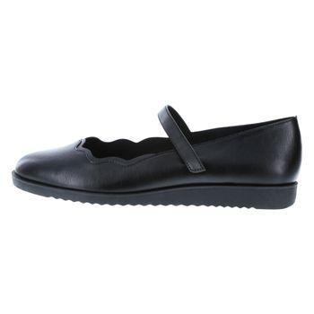 Zapatos Alexis para mujer