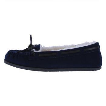Zapatos Flurry para mujer