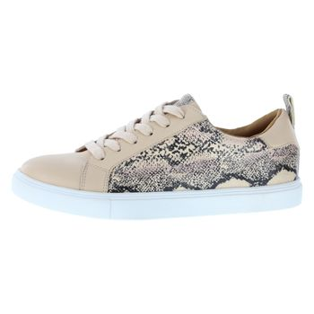 Zapatos Aerin para mujer