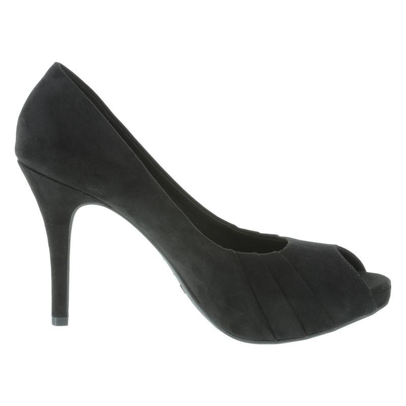 Zapatos-Kason-Peep-para-mujer--PAYLESS