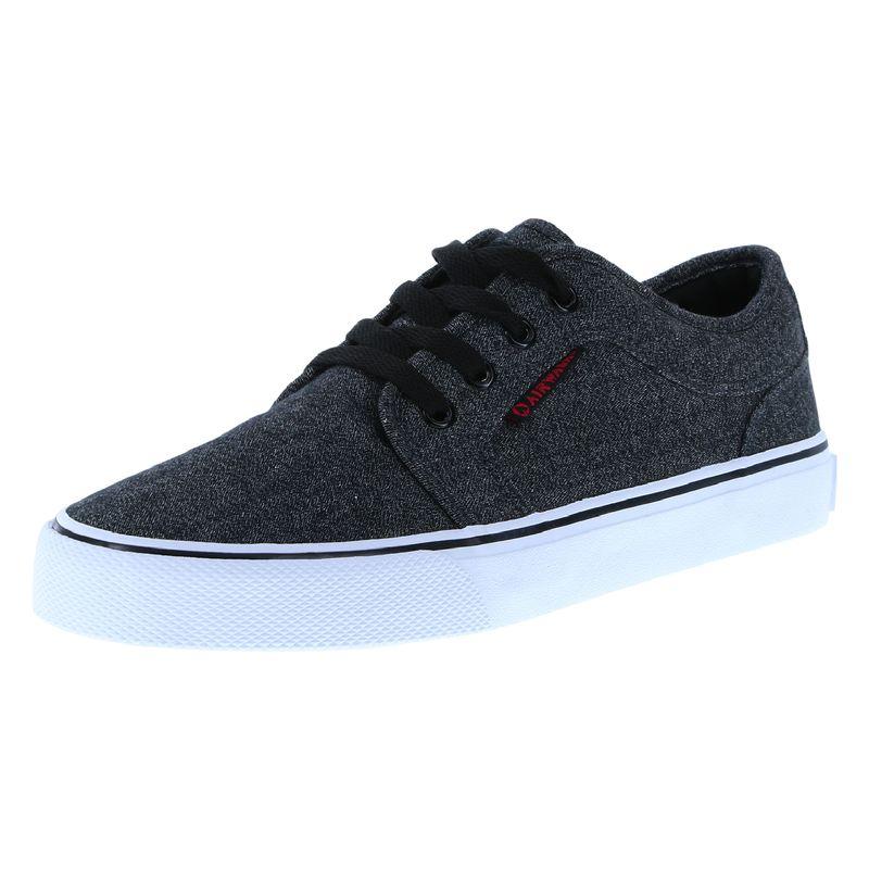 Zapatos-Rieder-para-hombres-PAYLESS
